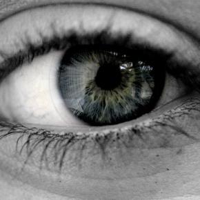 Cobertura de tratamento para Degeneração Macular Relacionada à Idade –DMRI